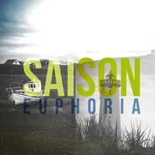 Saison - Moments Lyrics | MetroLyrics