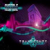 Transients