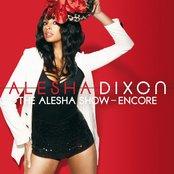 The Alesha Show - Encore