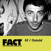 FACT Mix 58