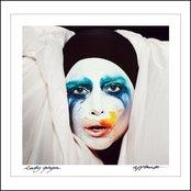 Applause - Single