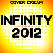 Infinity 2012 (A Tribute to Guru Josh, DJ Antoine and Mad Mark Remix)