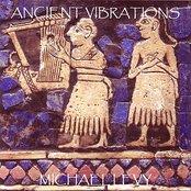 Ancient Vibrations