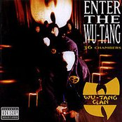 Enter The Wu-Tang-36 Chambers