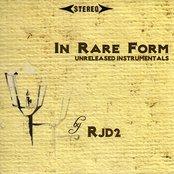 In Rare Form