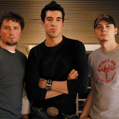 Picture of Theory of a Deadman