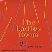 The Ladies Room, Volume 1