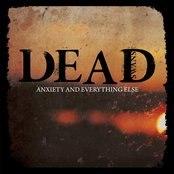Anxiety and Everything Else - EP