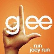 Run Joey Run (Glee Cast Version)