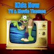 Kids Now - TV & Movie Themes