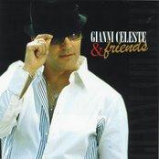 Gianni Celeste & Friends