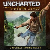 Uncharted: Golden Abyss™ (Original Soundtrack from the Video Game)