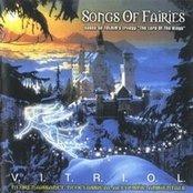 Songs Of Fairies