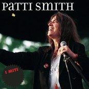 I miti musica: Patti Smith