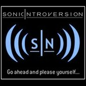 Sonic Introversion