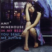 In My Bed/You Sent Me Flying