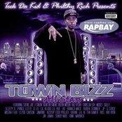Town Bizz Allstars