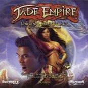 Jade Empire: Original Soundtrack