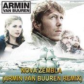 Nova Zembla (Armin van Buuren Remix)