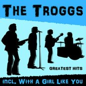 Greatest Hits Incl. With A Girl Like You
