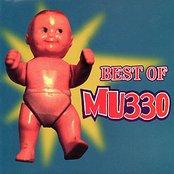 Best of MU330