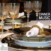 Dinner Music - Relaxing Piano Classics for Your Dinner Classical Music for Dinner, Best Classical Songs for Your Dinner