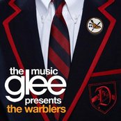 Glee The Music Presents The Warblers