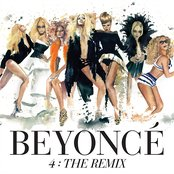 4: The Remix