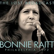 The Lost Broadcast: Philadelphia 1972