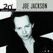 20th Century Masters: The Millennium Collection: Best Of Joe Jackson