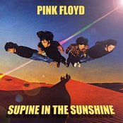 Supine in the Sunshine (disc 2)