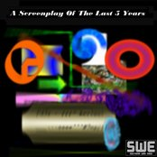 A Screenplay Of The Last 5 Years