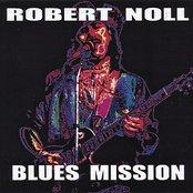 Blues Mission
