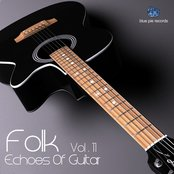 Echoes of Guitar Vol. 11