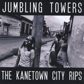 The Kanetown City Rips