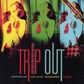 Trip Out Original Soundtrack