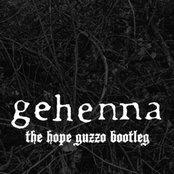 Hope Guzzo Bootleg
