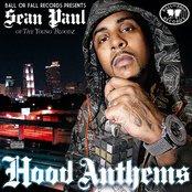 Hood Anthems