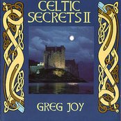 Celtic Secrets II
