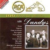 RCA 100 Años De Musica