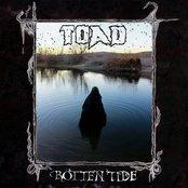 Rotten Tide