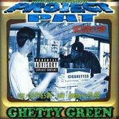 Ghetty Green