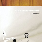 S.F. Sound Furniture
