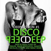 Disco Deep (Deep Session  1)