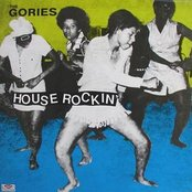 Houserockin'