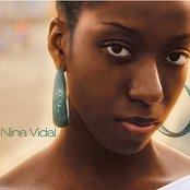 Nina Vidal