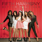 Better Together - EP