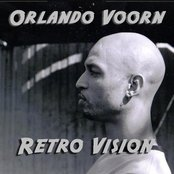 Retro Vision - The Digital Only Compilation