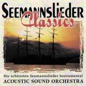 Seemannslieder Classics