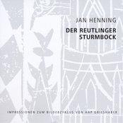 Der Reutlinger Sturmbock